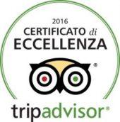 villa-grant-certificato-di-eccellenza-2016