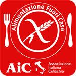 villa-grant-associazione_italiana_celiachia
