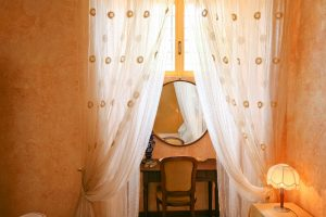 Ricevimenti e Matrimoni Roma Villa Grant - Suite