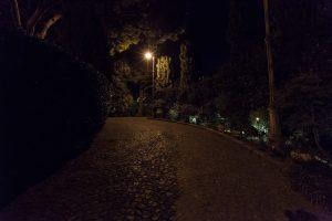 Ricevimenti e Matrimoni Roma Villa Grant - Allestimenti e confettate